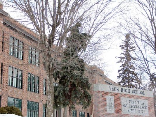-STCBrd_12-11-2014_Times_1_A011~~2014~12~10~IMG_Tech_High_School.201_1_1_CN9.jpg