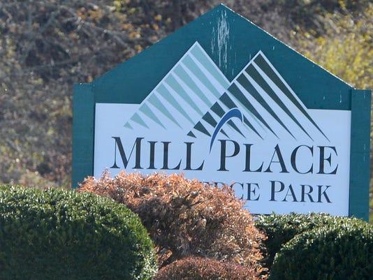 MillPlaceCommercePark