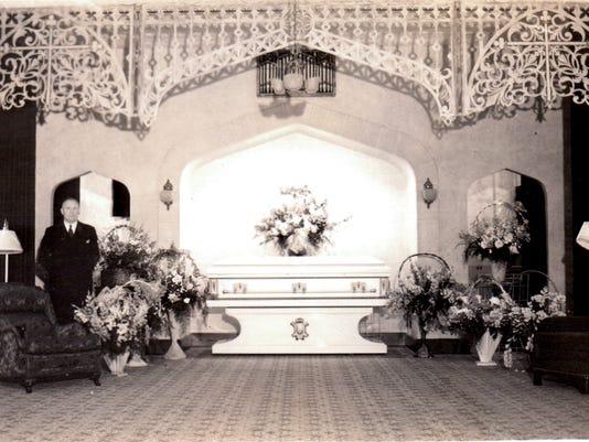 -DCA 0726 William Steffen  from Steffen Funeral Home.jpg_20140725.jpg