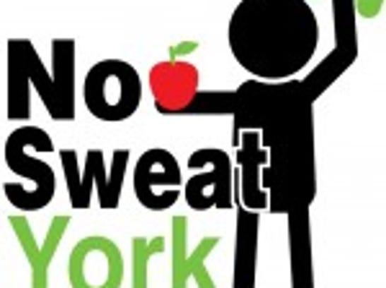 NoSweat