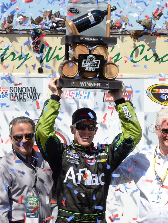 6-22-14-carl-edwards-victory