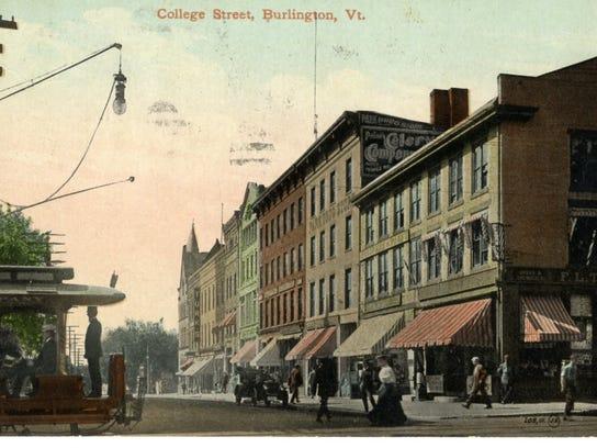 Merchants Bank College Street Postcard.jpg