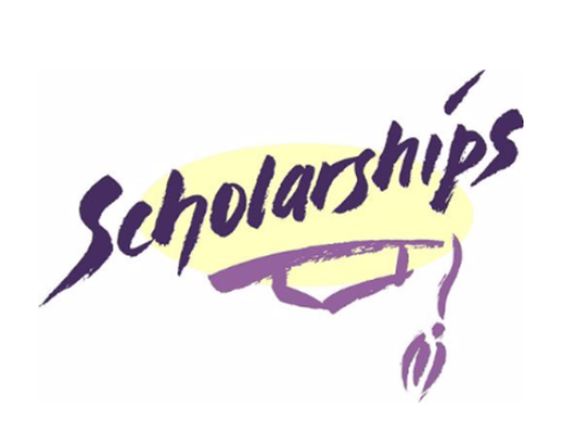 635929599952071851-Scholarships-use.PNG