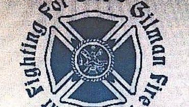 Gilman Fire Department