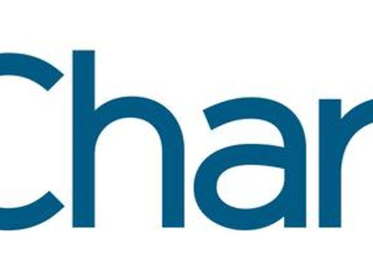-Charter Communications logo.jpg_20130703.jpg