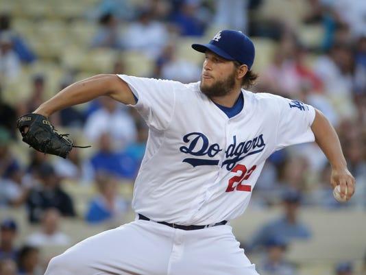 -Rockies-Dodgers_John.jpg_20140619.jpg