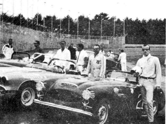 Catamount_SPODA_lineup_1965