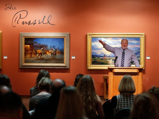 russell museum.jpg