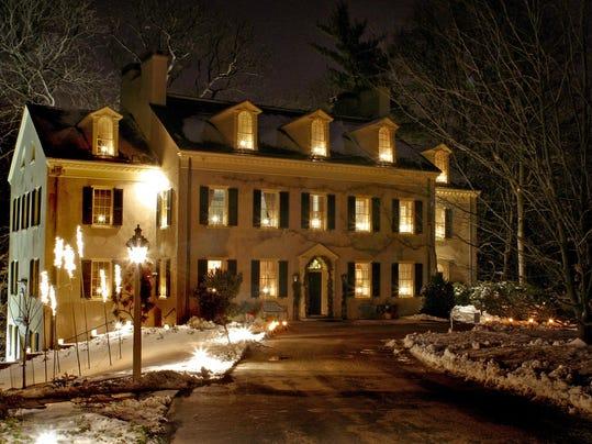 hagley-residence-christmas-night-rgb9