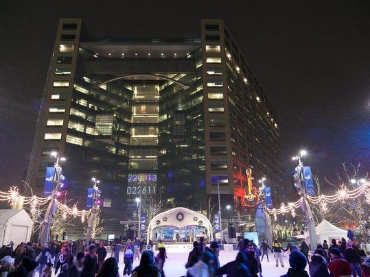 DFP New Year's Eve h.JPG