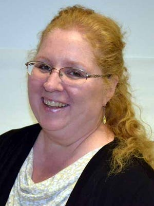 Beth Nieman