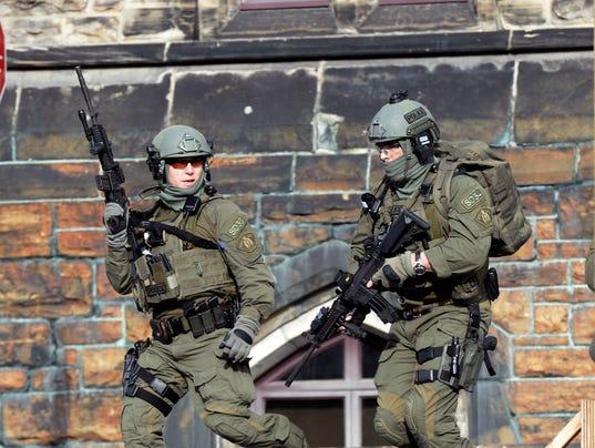 Canada Ottawa Shootin_Redm.jpg