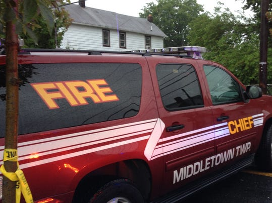 -web art middletown fire chief.jpg_20140610.jpg