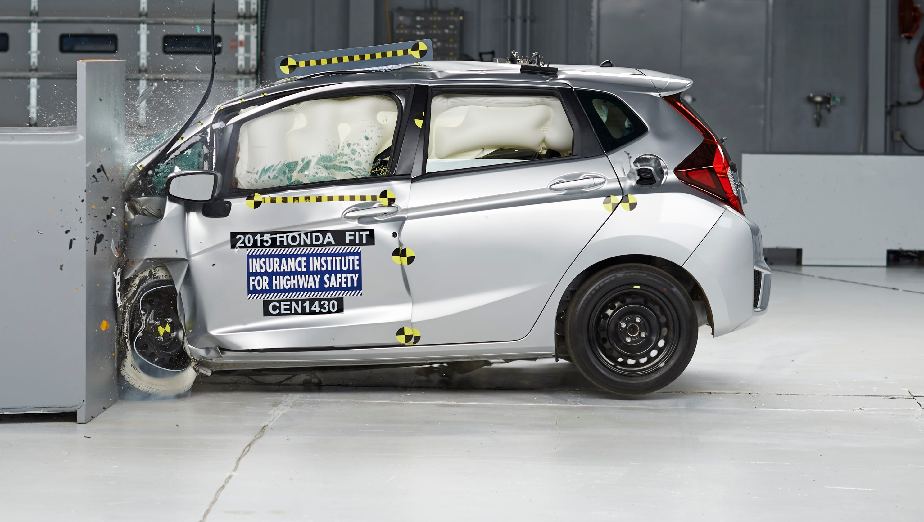 mad honda industries hd fit carsinvasion pictures com thumbnail photo