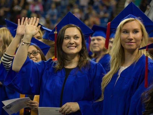 636618526716571667-TMCC-Graduation-168.jpg