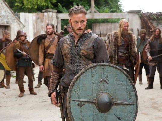 XXX vikings-ragnar-shield-1