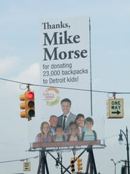 Attorney Mike Morse faces grievance hearing over