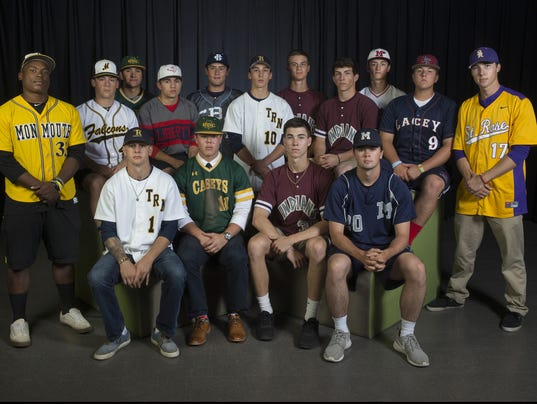 636335777920715139-2017-All-Shore-Baseball-Team-background.jpg