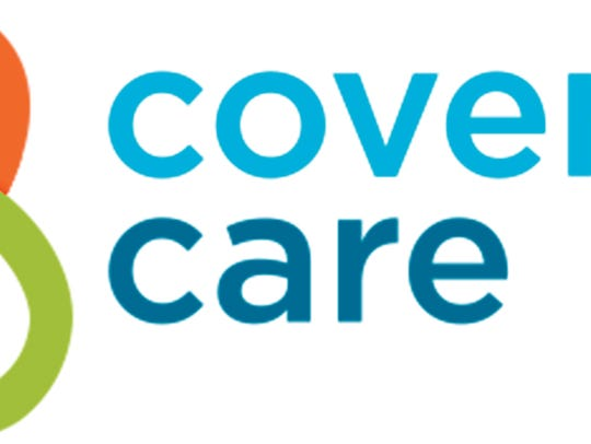 Covenant Care.