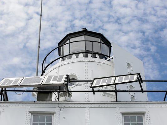 636656075714853021-MAN-Lighthouse-062118-JC0561.jpg