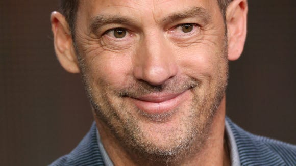 "Anthony Edwards can so return to ""Top Gun: Maverick."""