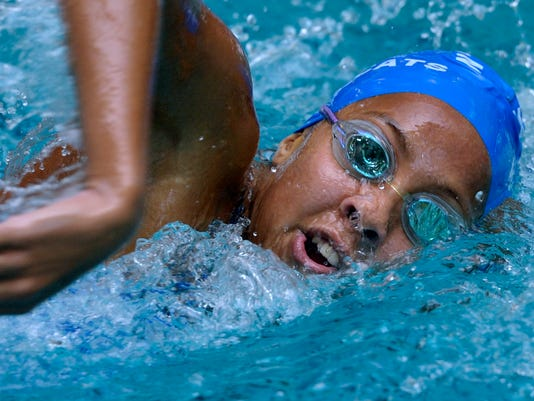 WHS swim Diagne 2.jpg