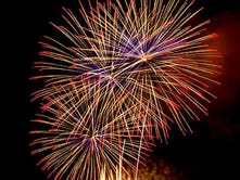 Pegram preps for 43rd annual fourth of July celebration packed with activities
