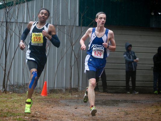 635819213370790170-CWS-State-Cross-Country-Dolan-26