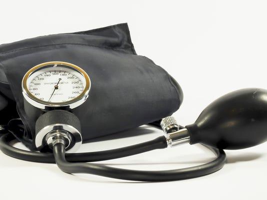 LOGO-medical-7.jpg