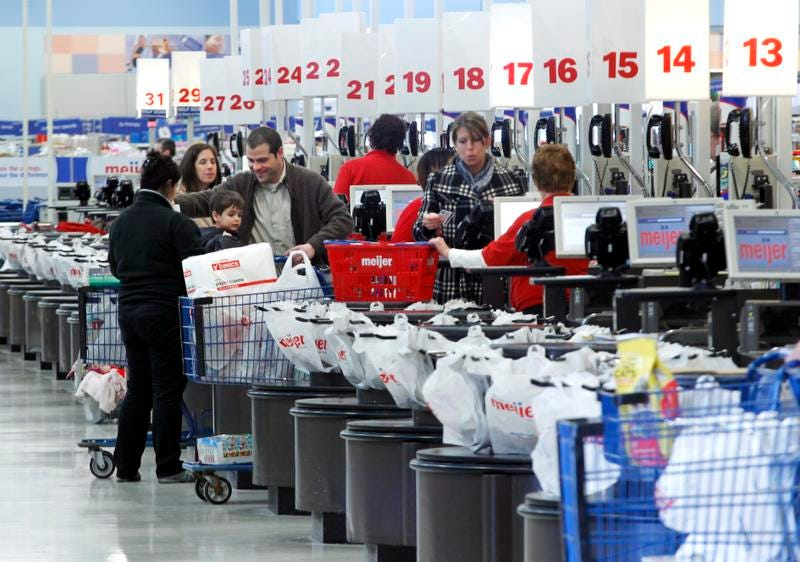 meijer hiring 270 for new west lafayette store rh jconline com