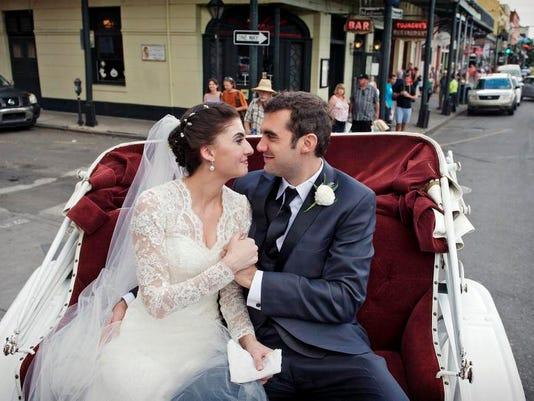 Wedding Insurance_Schu.jpg