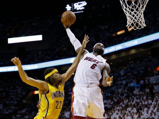 MNCO 0603 USA Today's NBA Finals Picks.jpg