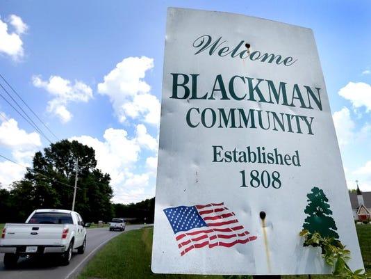 01-Blackman Sign.jpg