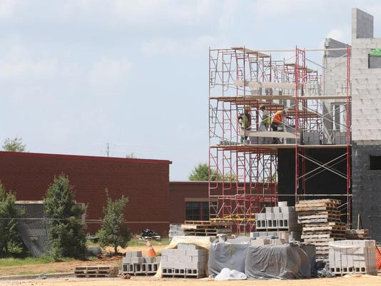 06-Blackman Middle Construction.jpg