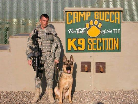 Military dog_01.jpg