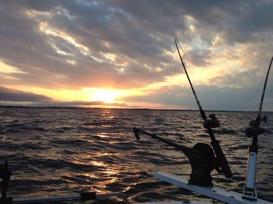 Generic fishing 02.jpg