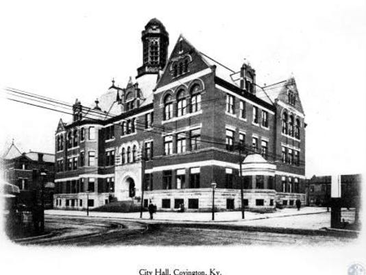 cov city hall.jpg