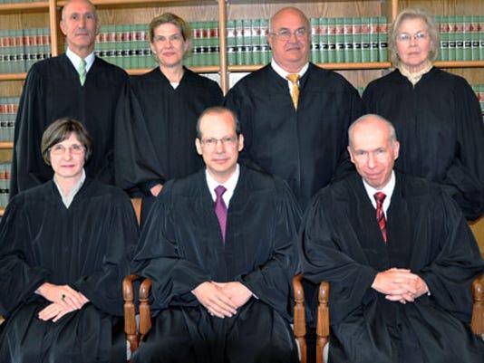 new jersey supreme court.jpg