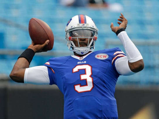 Bills_Panthers_Football_NYOTK_WEB402608