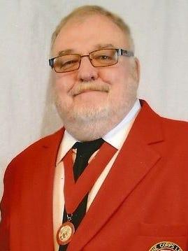 James L. Richards Jr.