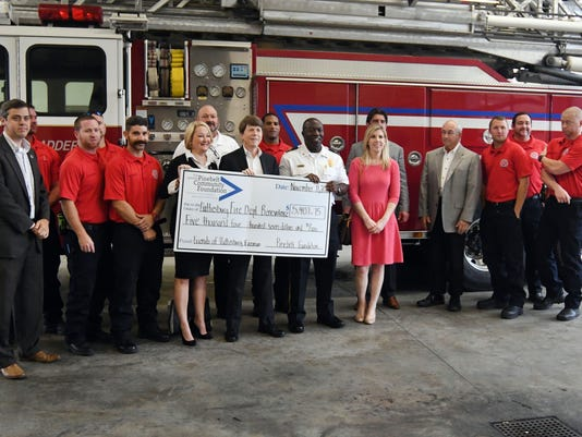 636457573195296730-Fire-station-donation-1.jpg