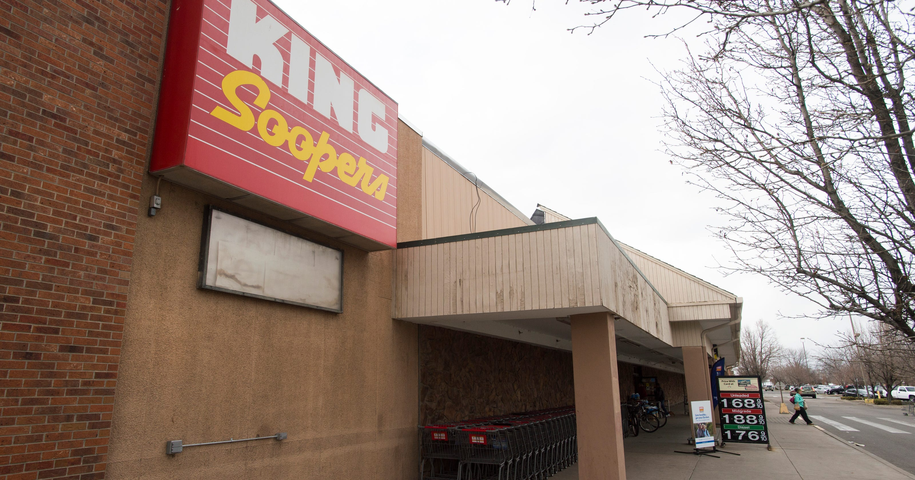 Heads up: King Soopers to stop double coupons
