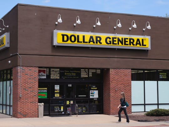 Gallatin will ask the planning commission to review plans for a potential new Dollar General before voting on a second reading.