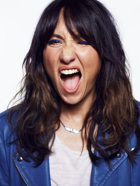 636226789603213654-KT-Tunstall-Blue-Tom-Oxley-1.jpg