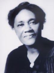 Emma Christy Baker