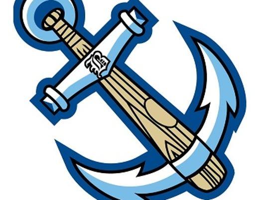 Blue Anchors (3).jpg