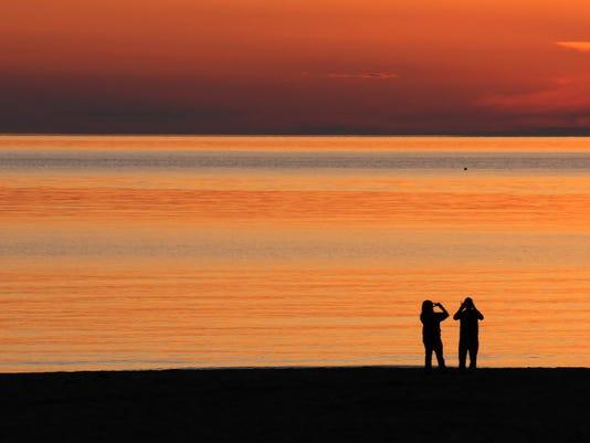 couple-sunset-9.JPG