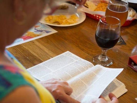 636374360221661333-biblebrew.jpg