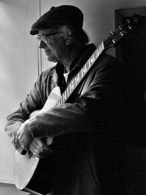 Garry Manuel, founder of Rochester Area Music Project, announces his retirement after 45 years in the Rochester music scene.