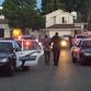 2 men attacked outside Elk Grove home